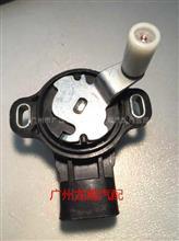 丰田 汽车油门踏板传感器/广州龙曜供应 92E51-01800 92E5101800