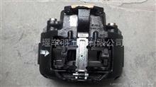 东风天龙碟刹左制动器总成/YF3501DA05G-100
