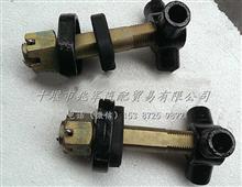 东风猛士配件 EQ2050-备胎架螺母锁紧装置/31C38-05060