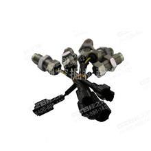 上海勾机速度传感器B240600000235/MC849577