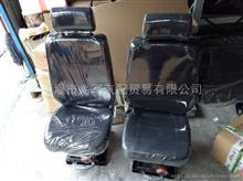 东风猛士配件 EQ2050-前排座椅/司机座椅总成/6800C36-010