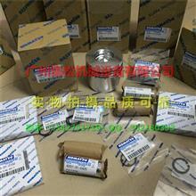 小松PC360-7曲轴/四配套/进气垫/PC360-7