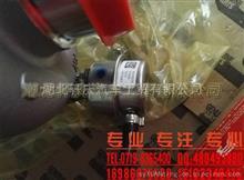 康明斯ISBE发动机调节器/4045879