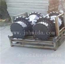 小松PC400-7终传动 行走减速机 纯正原装好货/PC450-7