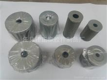 方向机储油罐滤芯,方向机滤芯,液压滤芯。/151/153/145/J6
