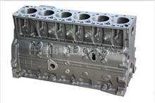 原装正品康明斯发机缸体4994639汽缸体/4994639