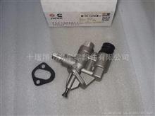 发动机配件6CT小孔输油泵/4988753