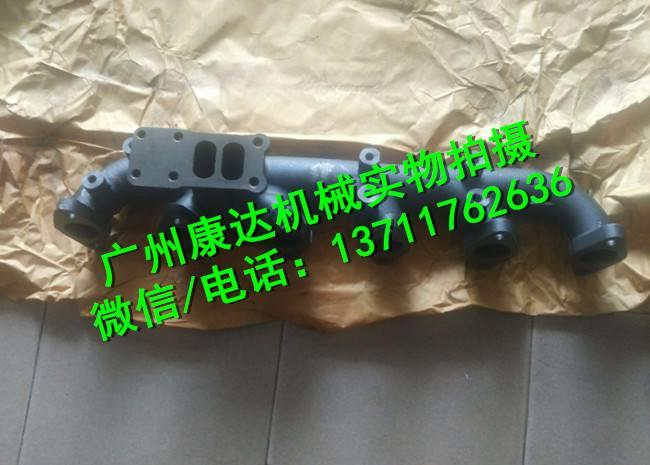 PC240-8水温传感器,6261-81-6900价格,图片,配件厂家】_汽配高清图片