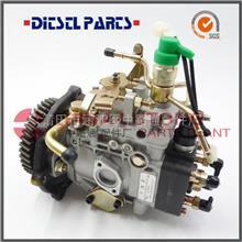 供应VE泵总成VE4/12F1900LNJ01五十铃4JB1油泵总成/VE4/12F1900LNJ01