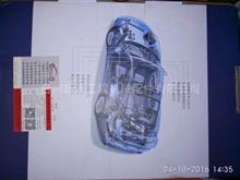 正版AUTOPROG汽车电脑数据编程器/XCA20090122348899
