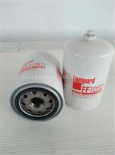 东风康明斯发动机滤清器FF105D/FF105D