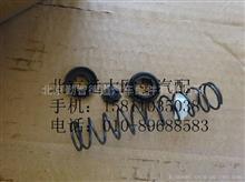 福田戴姆勒欧曼1124116300003-1离合器总泵修理包/1124116300003-1