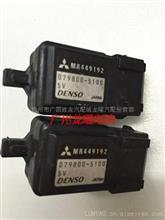广州龙曜供应 三菱蓝瑟 高性能高品质 进气压力传感器/P4625A305