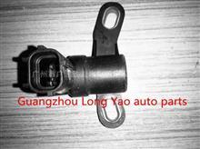广州龙曜供应 马自达福特 新曲轴位置传感器/3M6G-6C315-BA 3M6G6C315BA