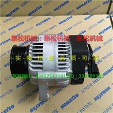 小松PC138US-8四配套/引气管/PC138US-8