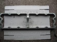 发动机制动室总成/D5600621147