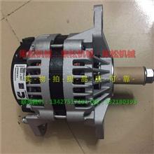 康明斯QSC8.3增压器/发电机4993343/其他发动机附件/QSC8.3