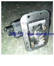 東風變速箱配件 傳動軸圓盤取力器總成/4205F85-010AQ