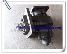 東風變速箱配件 取力器總成/4205F85-010SC加強型