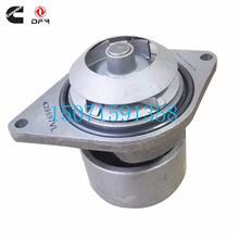 CUMMINS工程机械水泵总成33891456BT5.9发动机水泵/33891456