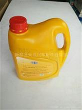 事故车配件一站式购齐解放发动机冷却液/523204.04.0262.04