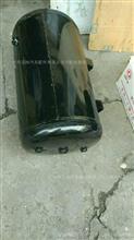 东风天龙大力神铝合金  贮气筒/3513010-t0805  /3513010-t0806/3513010-t0807