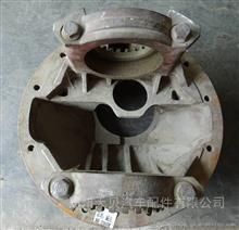 青岛485减壳带锁/青岛485减壳带锁