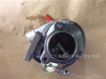 TB2558 2674A150帕金斯涡轮增压器/TB2558 2674A150