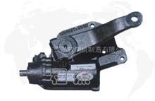 程杰时代金刚工程车1305234000001动力方向机液压助力转向器总成/CJ8064F\1305234000001