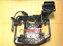 大众奥迪DQ200 电脑版 波箱离合器控制模块,0AM325025D ZKD/0AM927769D,0AM 927 769 D