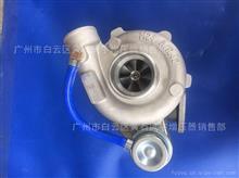 736210-5001五十铃涡轮增压器/736210-5001