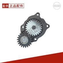 ISDE机油泵(4D)/1011DE2-010/C4939586