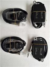 氮氧传感器总成康明斯方四插5WK96765B/4954222/4326863/4984577