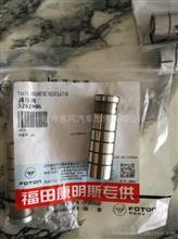 现货供应 福田康明斯ISF2.8发动机共轨调压阀/5262906