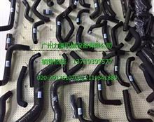 销售小松PC60-6/7上下水管4D95发动机水泵