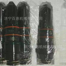 重康3052255喷油器K系列N系列喷油器型号查询/3052255重庆康明斯NTC喷油器 K19 K38 K50