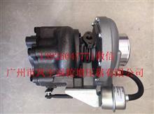 雷沃帕金斯GT25涡轮增压器/T848010057797030-5008