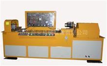 FQZ-2A型汽车发电机启动机综合试验台/FQZ-2A型汽车发电机启动机综合试验台