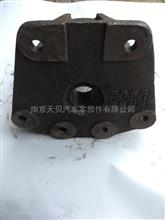 东风  金刚 农用车  钢板支架/29D-02249