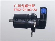 福特 转速传感器 速度传感器/F8RZ-7H103-AA F8RZ7H103AA VSS860