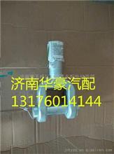 重汽豪沃A7T7HT5G驾驶室牵引钩总成/重汽豪沃T5G牵引钩总成810W42015-6025