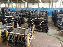 东风多利卡 福瑞卡 劲诺 力拓 钢板弹簧/Z54018   C36012   多利卡钢板弹簧
