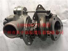 GT20奇瑞涡轮增压器/484B-1118010BA 742240-0005