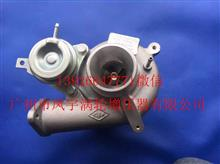 TF035HM哈弗H6 1.5-4涡轮增压器/1118100-EG01B 49135-07671
