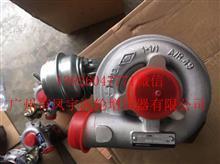 江淮瑞风增压器图片图片