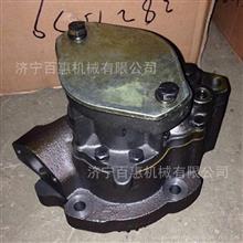 推荐AR10172机油泵212767-AR10171 AR9832/重庆康明斯N系列机油泵NTA855机油泵AR10172