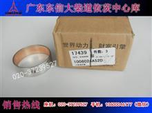 1006024A52D道依茨凸轮轴衬套/1006024A52D