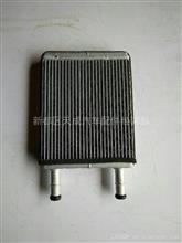 东风天龙暖风散热器/5100123-C0100   天龙暖风散热器