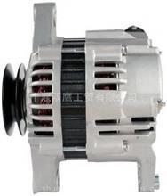 尼桑LR170765发电机/LR170765