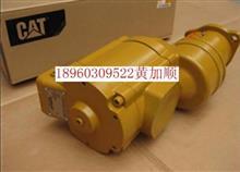 N卡特3406水泵3408发电机3412起动机/3406